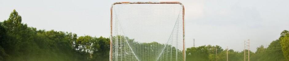Rylor Lacrosse Camp